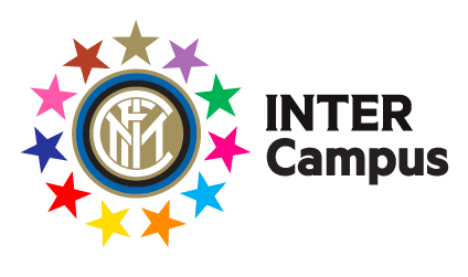 Inter-Campus_Or_Color