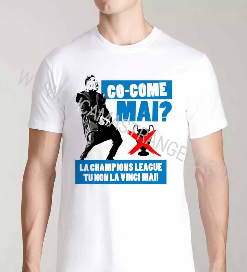 cocomemai-tshirt